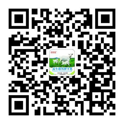 万博app手机版官网下载祥二维码.jpg